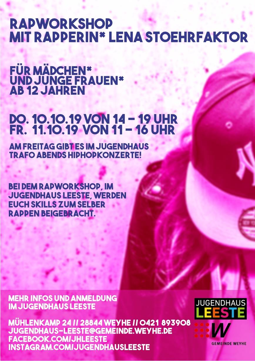 rapworkshop(1)